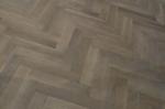 平口拼花地板